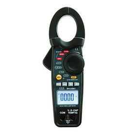 CEM DT-3367 Профессиональные токовые клещи