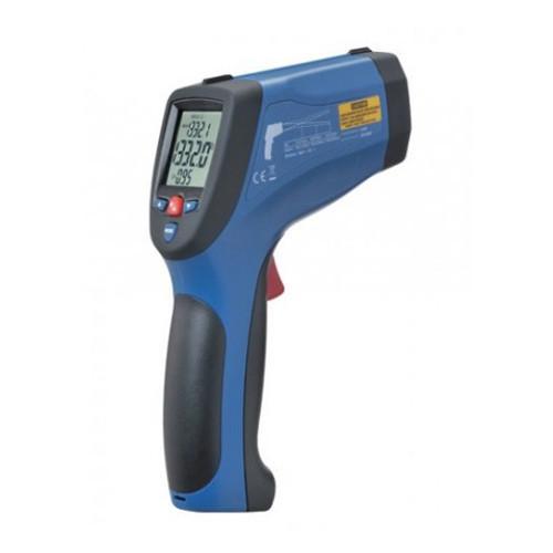 CEM DT-8867H Профессиональный инфракрасный термометр