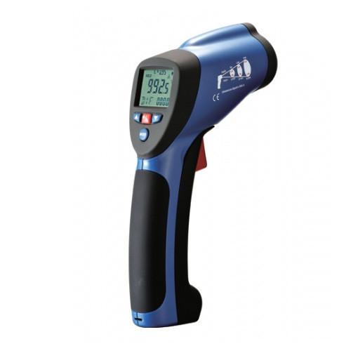 CEM DT-8868H Профессиональный инфракрасный термометр