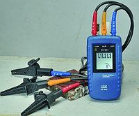 CEM DT-901 индикатор порядка чередования фаз