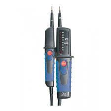 CEM DT-9020 (DT-9120) Указатель напряжения