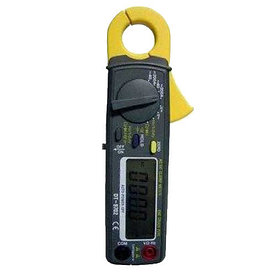 CEM DT-9702 Токовые клещи