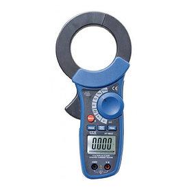 CEM DT-9812 Компактные токовые клещи для измерения переменного   тока