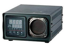 CEM ВХ-500 Калибровщик инфракрасных пирометров