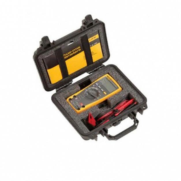 Кейс Fluke CXT170  Pelican Hard Case