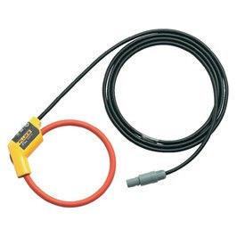 Токоизмерительные клещи Fluke I1730-FLEX1500 FLUKE 1730 IFLEXI 1500A 12IN