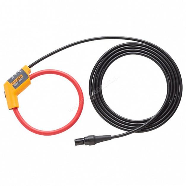 Токоизмерительные клещи Fluke I1730-FLEX6000 FLUKE 1730 IFLEXI, 6000A 36 IN
