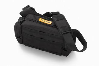 Fluke,FLK-CNX C3000 Сумка для инструмента CNX Premium, модульная