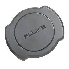Крышка объектива Fluke TIX5X-LENS CAP для тепловизоров Fluke TIX520/TIX560