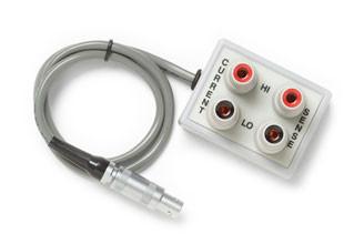 Универсальный адаптер Fluke 720URTDA для калибраторов давления Fluke 721/719Pro