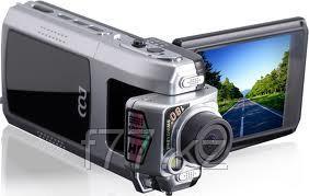 Full HD Видеорегистратор F900LHD