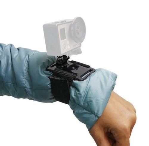 GoPro Крепление на руку