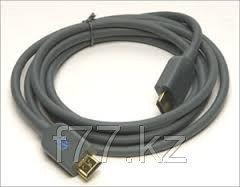 HDMI-HDMI XBOX Кабель