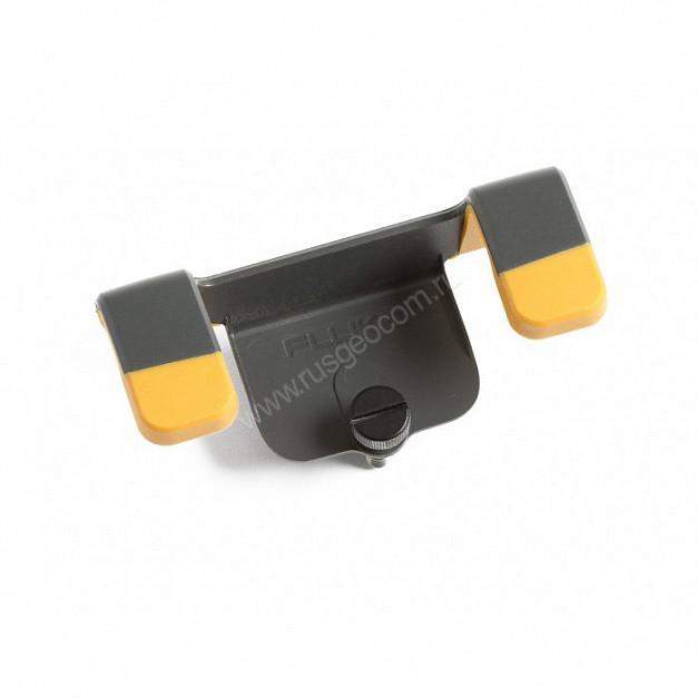 Крючок Fluke HH290 для подвешивания Fluke 190 Series II