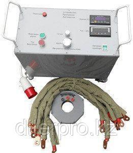 УПА-10М - устройство прогрузки автоматов