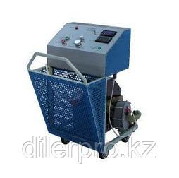 УПА-20М - устройство прогрузки автоматов