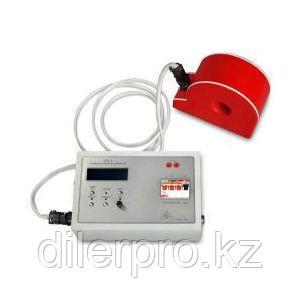 УПА-3 - устройство прогрузки автоматических выключателей