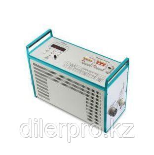 УПА-6 - устройство прогрузки автоматических выключателей