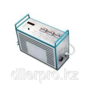 УПА-10 - устройство прогрузки автоматических выключателей