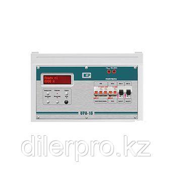 УПА-16 - устройство прогрузки автоматических выключателей