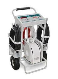 УПА-20 - устройство прогрузки автоматических выключателей