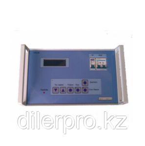 Устройство для проверки автоматических выключателей УПА-4Р