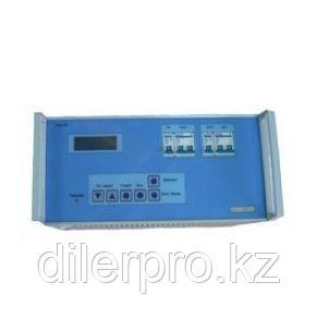 Устройство для проверки автоматических выключателей УПА-10Р
