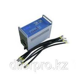 Устройство для проверки автоматических выключателей УПА-6Р