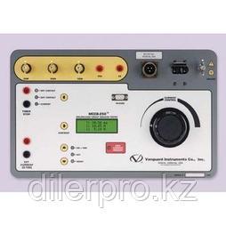МССВ-250 – комплект нагрузочный с испытательным током до 1кА