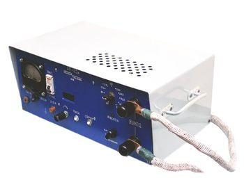Аппарат прогрузочный АП-0,5к