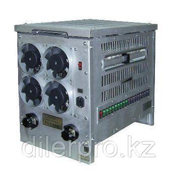 РН-110АМ и РН-100АМ - нагрузочные реостаты