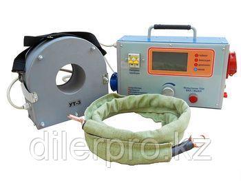 УПА-3M - устройство проверки автоматических выключателей