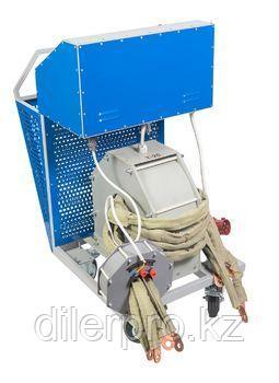 УПА -16M - устройство проверки автоматических выключателей