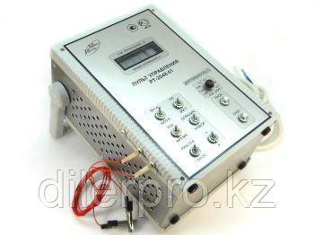РТ-2048 (01, 02, 06, 12) - комплекты нагрузочные измерительные с регулятором