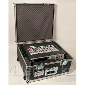 TM1700 - системы анализа характеристик высоковольтных выключателей