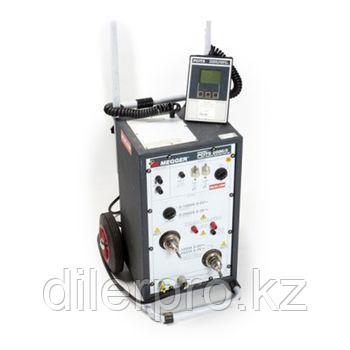 PCITS2000/2 - Установка подачи первичного тока