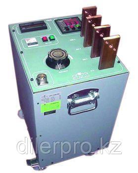 LET-1000-RD устройство прогрузки первичным синусоидальным током