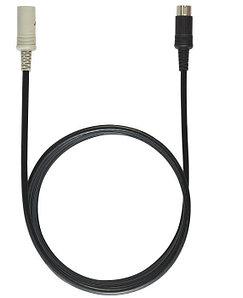 Testo RS232 кабель