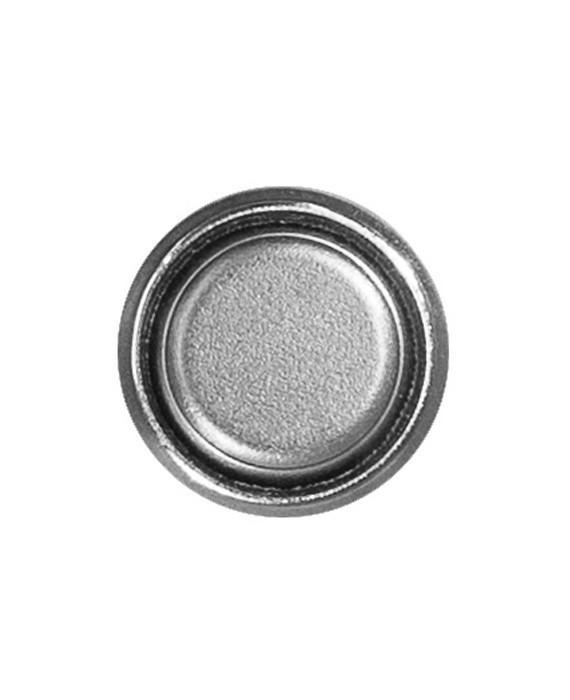 Testo Батарейки LR44, 1.5В для Testo 105 (4шт)
