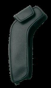 Testo Защитный чехол  для Testo 830