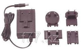Адаптер STD-05040V 5V-4A
