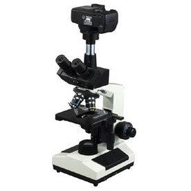 Адаптер для микроскопа