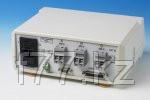 Анализатор качества электроэнергии ПАРМА РК3.01 в Госреестре
