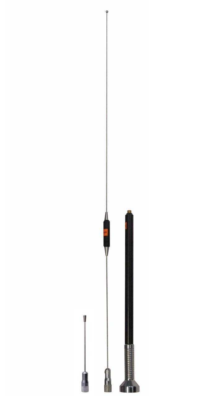 Антенна ADL для радиомодема, ADL 450-470 МГц
