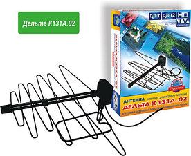 Антенна Дельта К131А.02