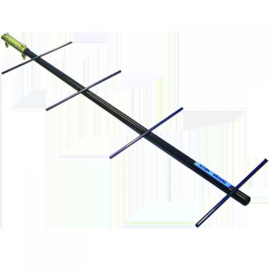 """Антенна Стрела """"Линза Н81/4"""" (485мм)"""