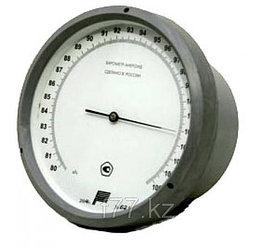 БАММ-1 барометр-анероид метеорологический