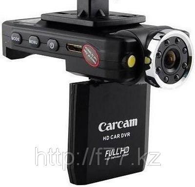 Видеорегистратор Carcam DVR-077B