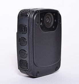 Видеорегистратор для Полицейского Z8