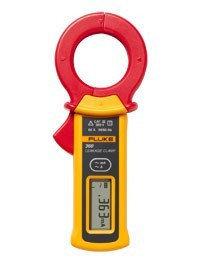 FLUKE 360 Клещи для измерения токов утечки (в госреестре)